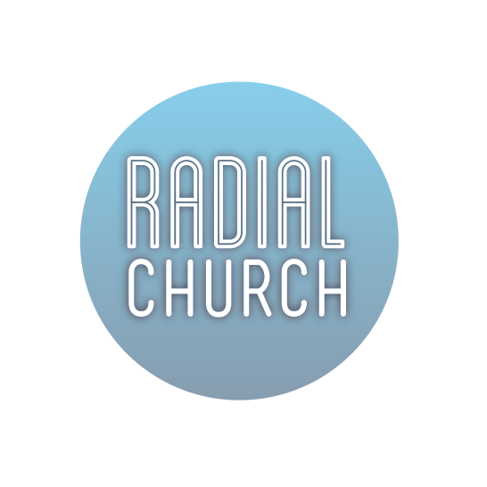 Radial Church
